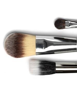 Alexandar Cosmetics About Us