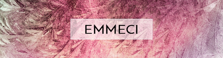 EMMECI