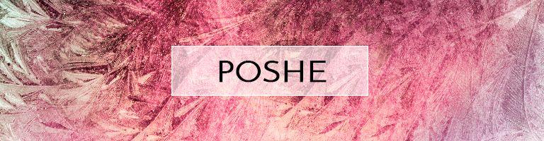POSHE