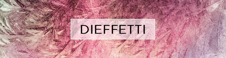 DIEFFETTI