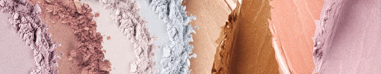 Iluminatori i hajlajteri NYX Professional Makeup