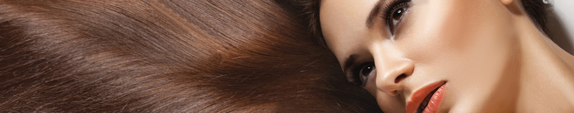 Hair Color Additives