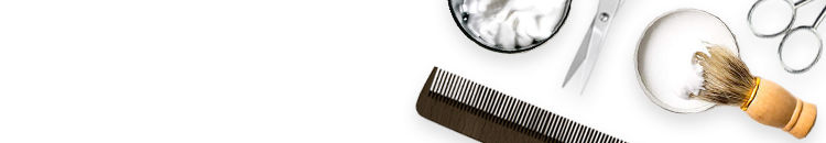 Styling Tools For Men