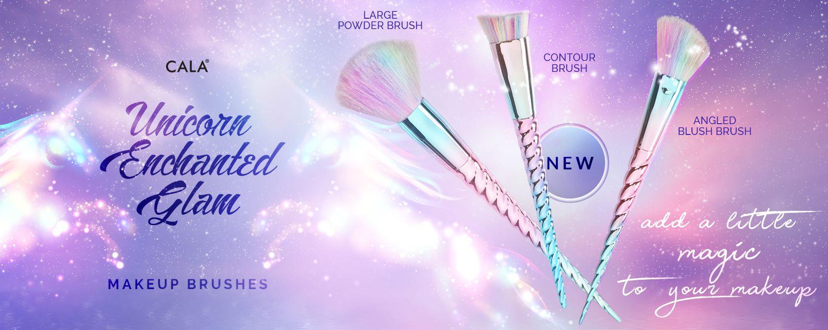Alexandar Cosmetics Team