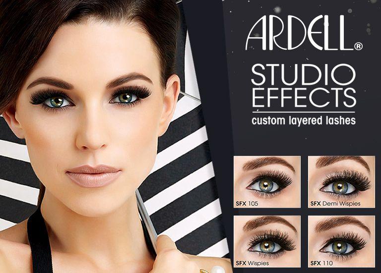 Alexandar Cosmetics