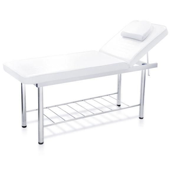Kozmetički krevet za masažu, depilaciju i tretmane DP8218 dvodelni