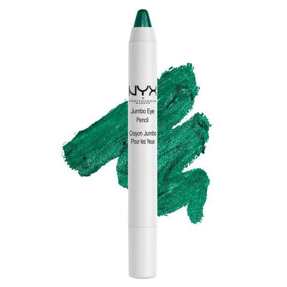 Sparkle Green JEP629