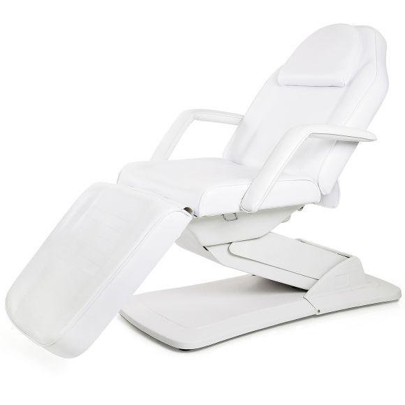 Kozmetički krevet/stolica za tretmane DP8294 trodelni sa eletropodešavanjem
