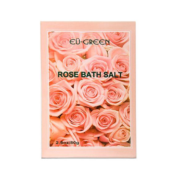 So za kupanje Ruža 80g