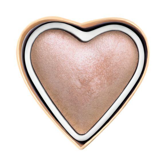 Hajlajter I HEART MAKEUP Goddess of Love 10g