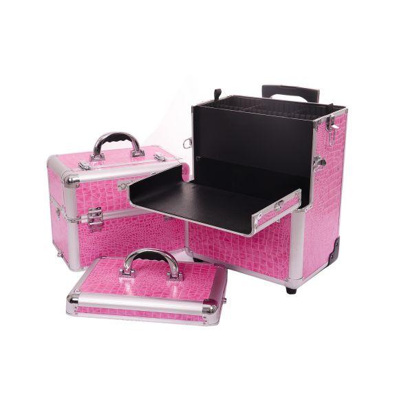Pink Croc TC-3266THPC