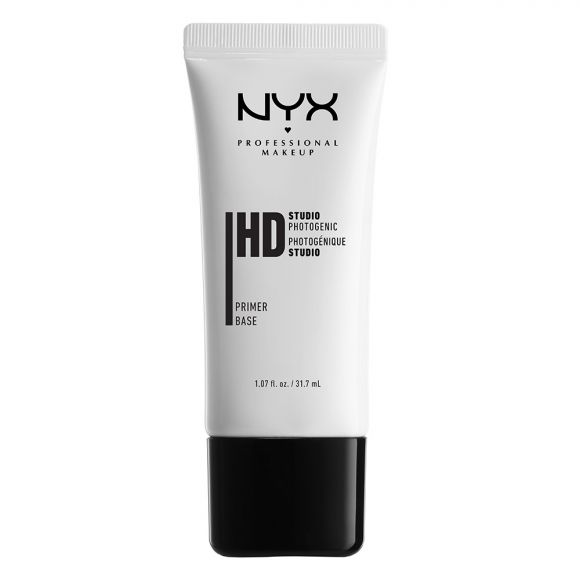 Prajmer za lice NYX Professional Makeup High Definition Primer HDP101 31.7ml
