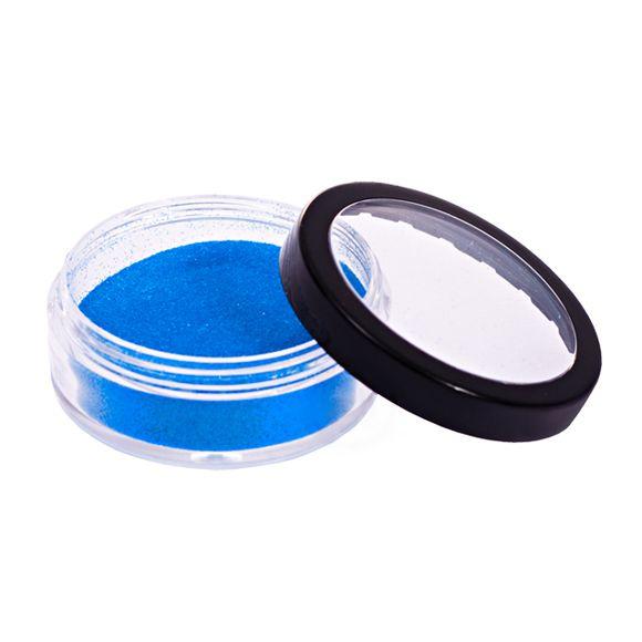 Neon plavi GTN30-02
