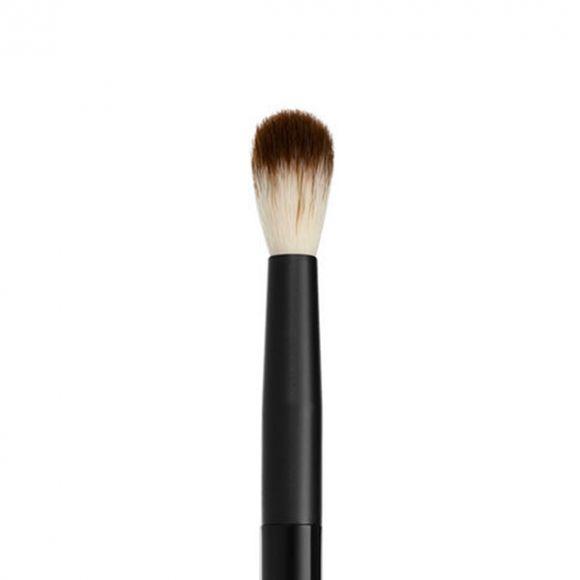 Četkica za blendovanje NYX Professional Makeup PROB16