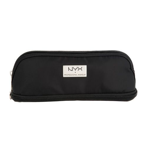 Neseser za šminku NYX Professional Makeup Mali MBG07