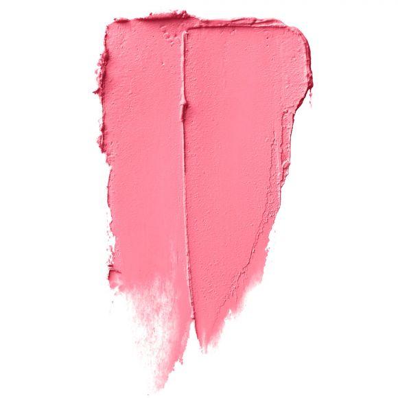 Pink Bikini / Gumdrop BLS22