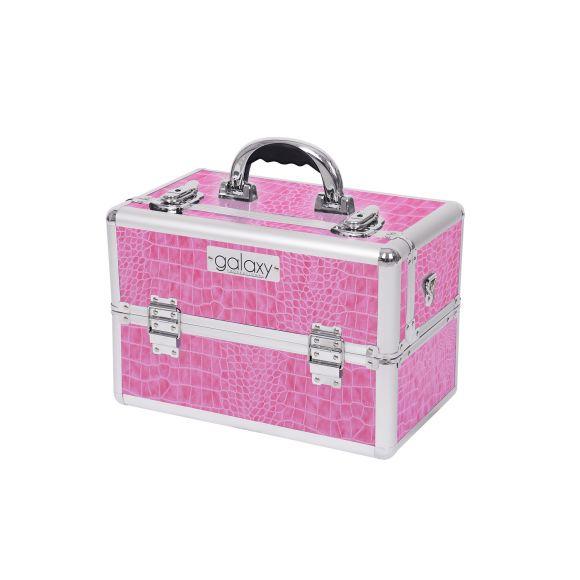 Hot Pink Croc TC-3149HPC