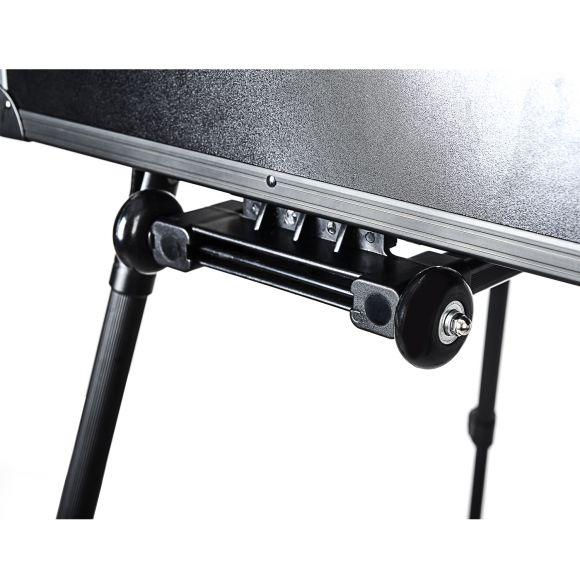 Kofer za šminkanje sa led lampama GALAXY TLR1058A
