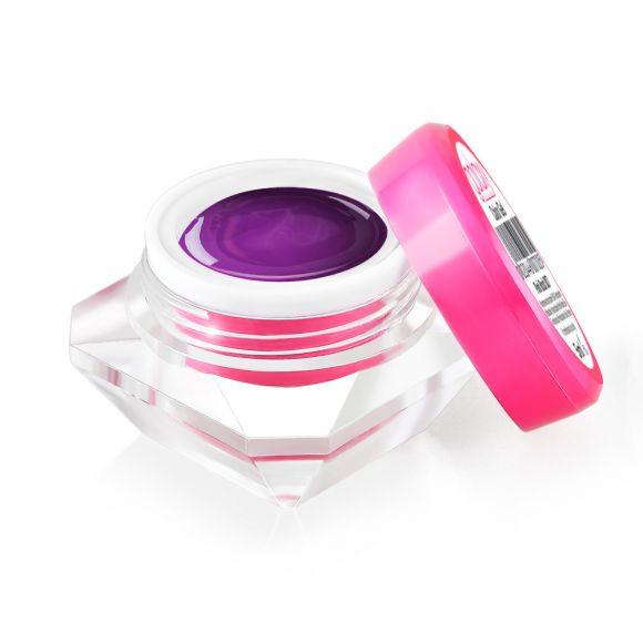 Violet Bliss G129