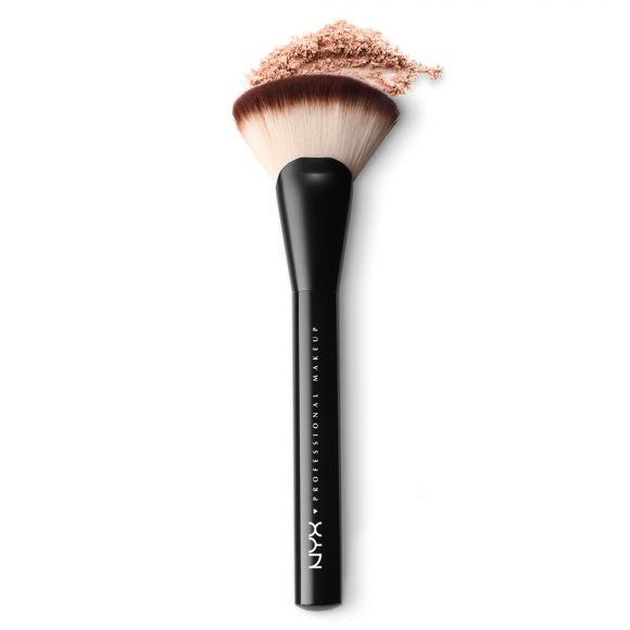 Četkica za konturisanje NYX Professional Makeup PROB06