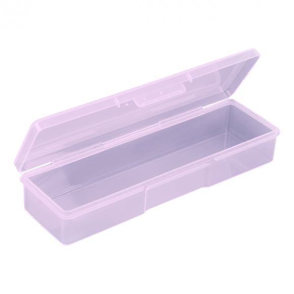 Kutija  za manikir pribor ASNGJH3 Roze