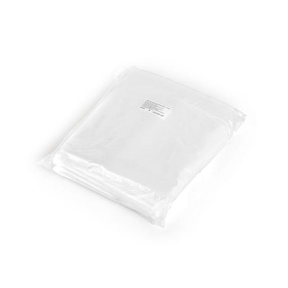 PVC ulošci za pedikir kadicu 100/1