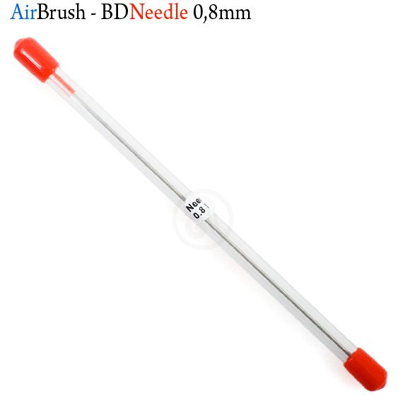 Igla za airbrush 0.8mm