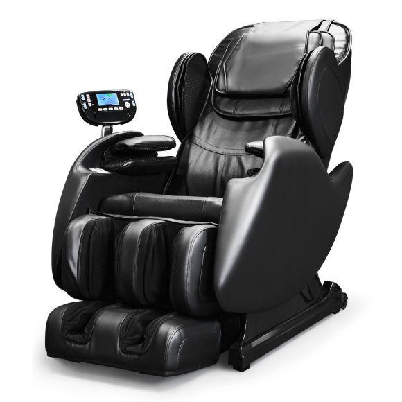 Fotelja za masažu DF626 sa multifunkcionalnim podešavanjem