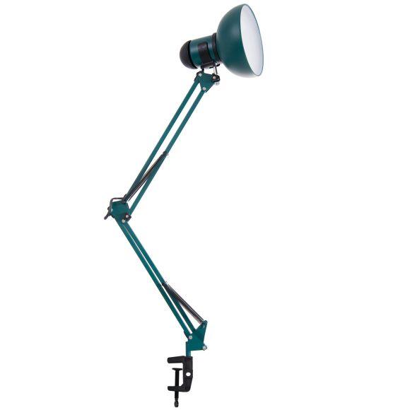 Stona lampa za manikir ASNTL3 Zelena