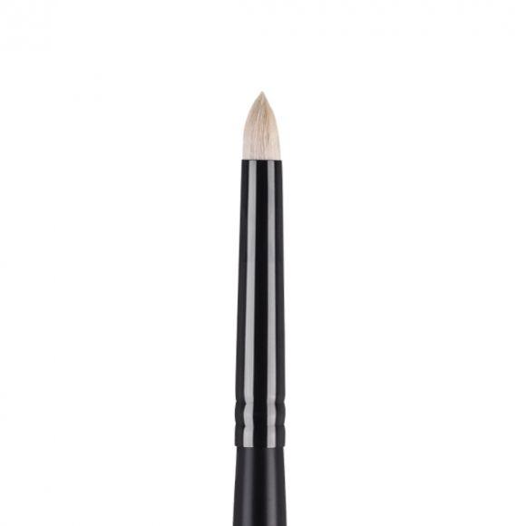 Četkica olovka za precizno senčenje BLUSH 65E