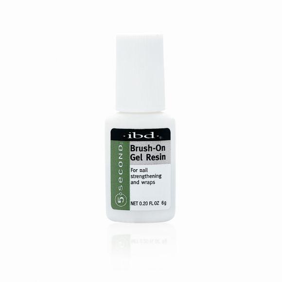 Lepak za nokte IBD 6g