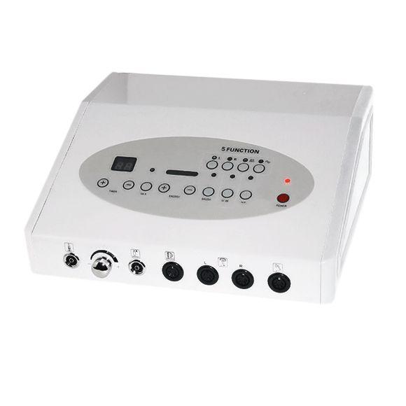Kozmetički aparat za tretmane lica i tela M4005 sa 5 funkcija