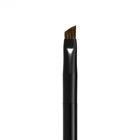 Četkica za obrve NYX Professional Makeup PROB19
