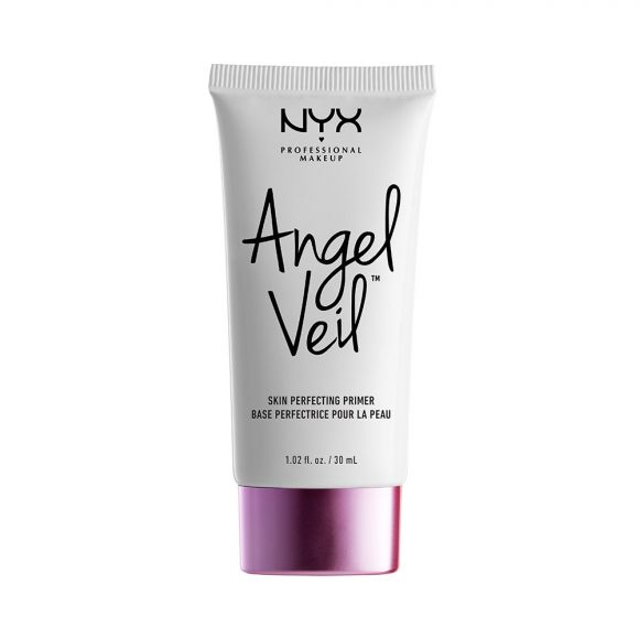 Prajmer za lice NYX Professional Makeup Angel Veil - Skin Perfecting Primer AVP01 30ml