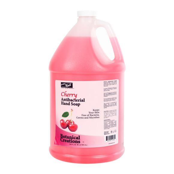 Antibakterijski tečni sapun PRONAIL Višnja 3785ml