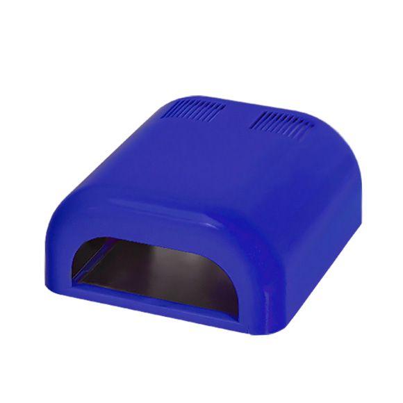 UV lampa za sušenje/polimerizaciju ASN36WB Plava 36W