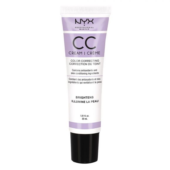 Lavender Light/Medium CCCR03