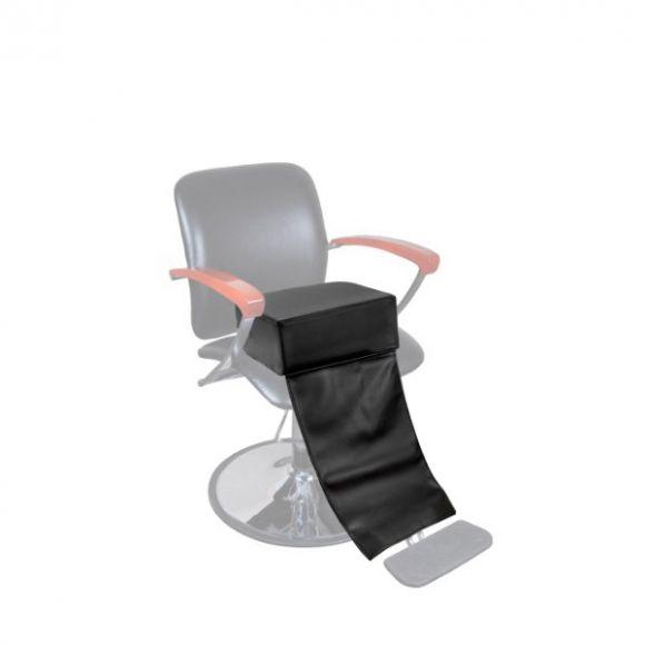 Jastuk-dodatak za frizersku radnu stolicu NV-362