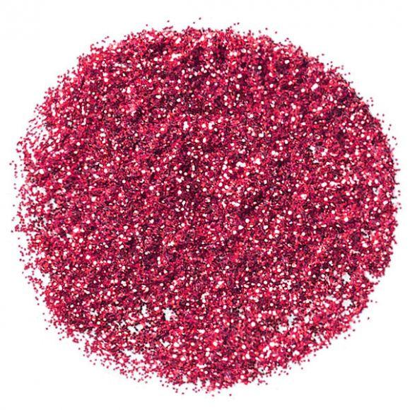 Red GLI09