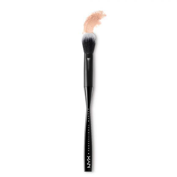 Četkica za puder NYX Professional Makeup Artistry PROB26