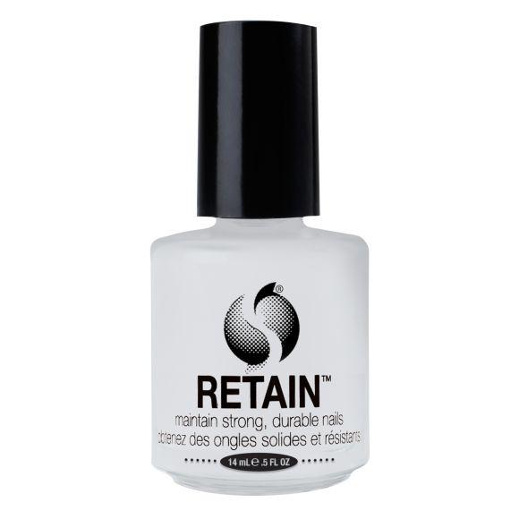 Sredstvo za zaštitu noktiju SECHE Retain 14ml