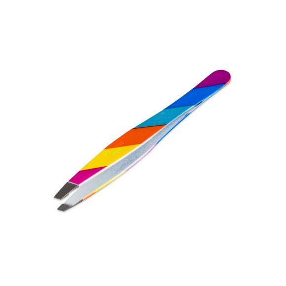 B/140-114-5 Rainbow
