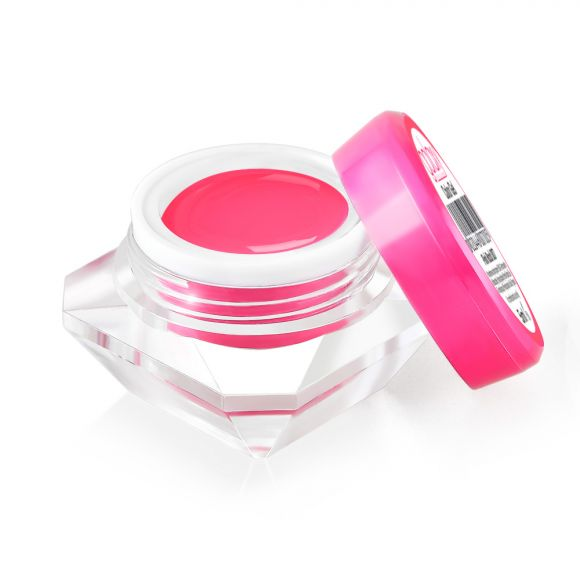 Electric Pink G043