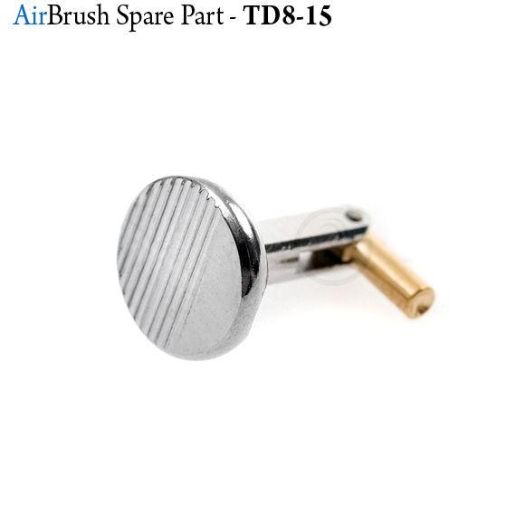 Papučica TD8-15