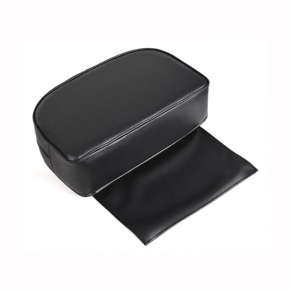 Jastuk-dodatak za frizersku radnu stolicu DP-9802