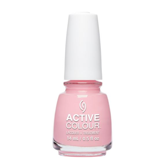Preserve in Pink