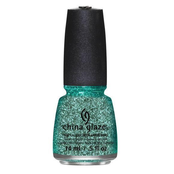 Pine - Ing for Glitter
