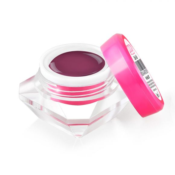Pink Cherry G012