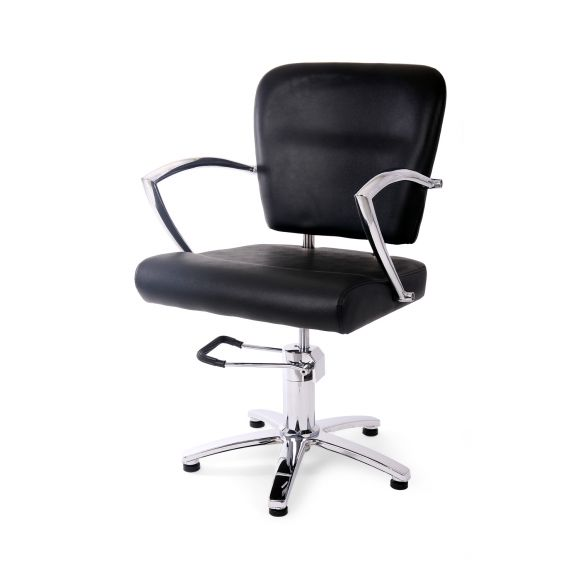 Frizerska radna stolica sa hidraulikom DP-1003