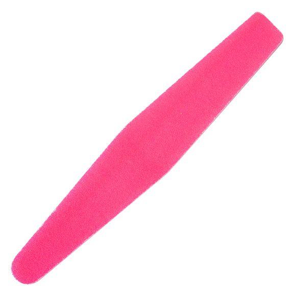 Buffer turpija za nokte B26 Hexagonal Pink